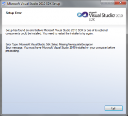vs2010_sdk_error.png